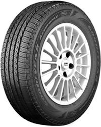 Assurance ComforTred Tires